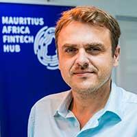 Michal Szymanski