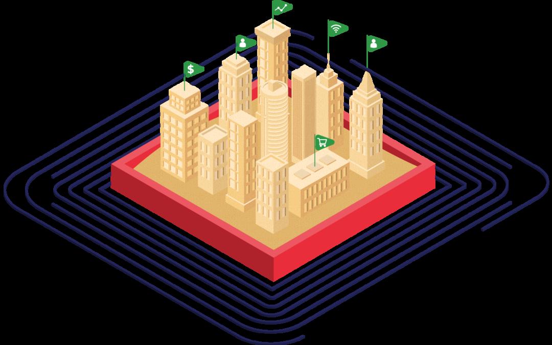 FinTech Academy: What Is A Regulatory Sandbox?