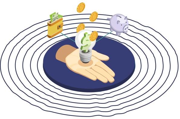 FinTech Academy: What Is FinTech? A Whirlwind Tour
