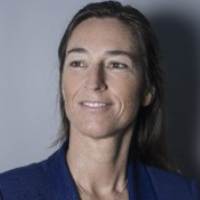 Delphine Lagesse