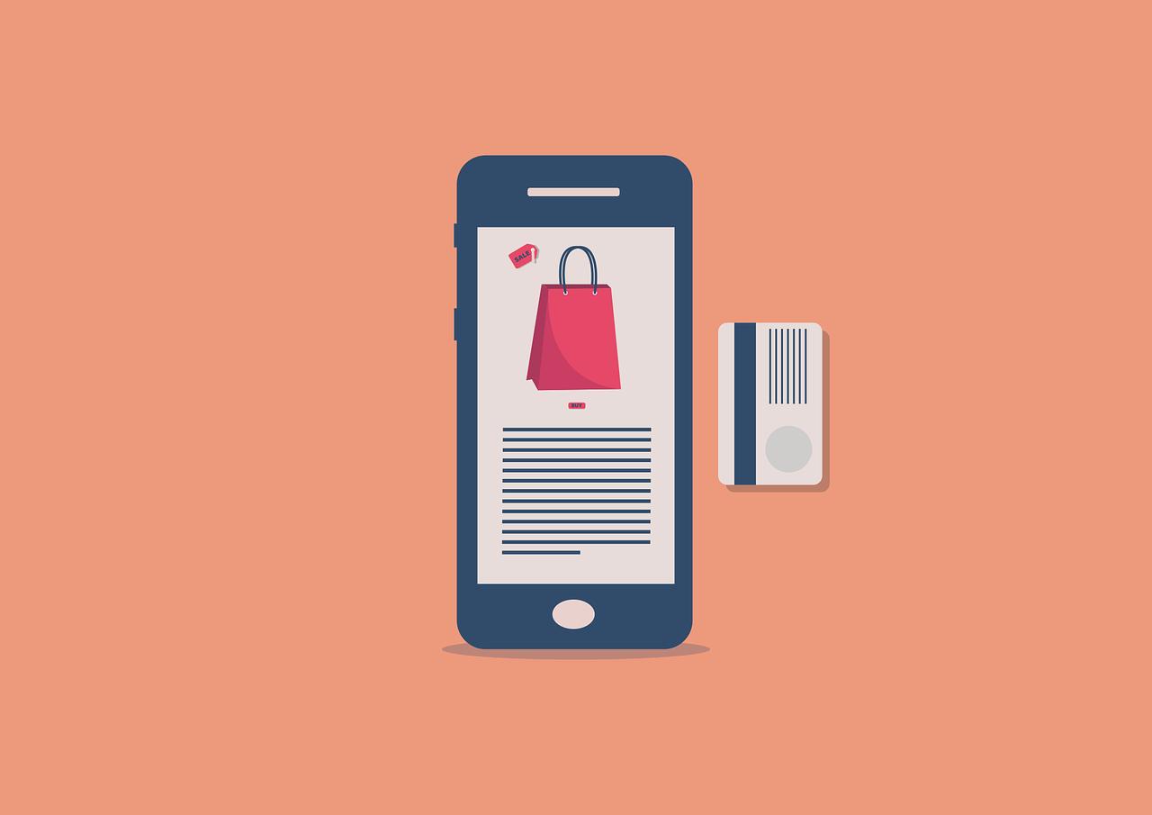 fintech-e-commerce