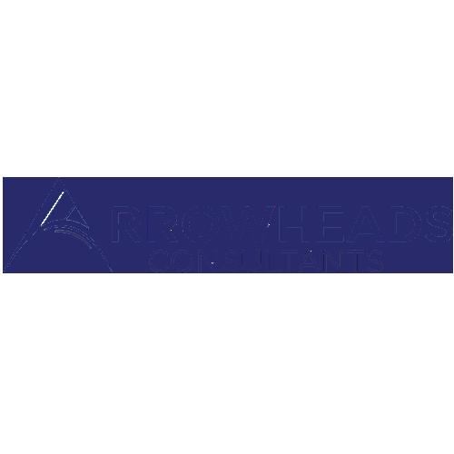 arrowheads-consultants