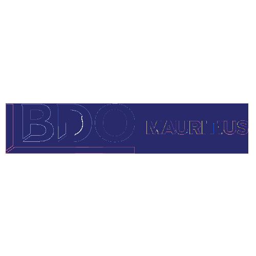 bdo-mauritius