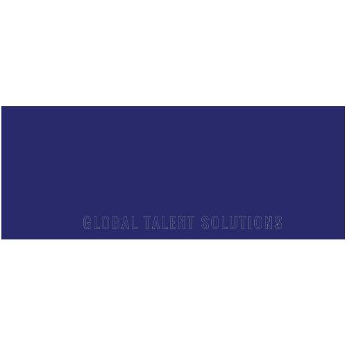 bolt-global-talent-solutions
