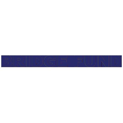 bridge-fund