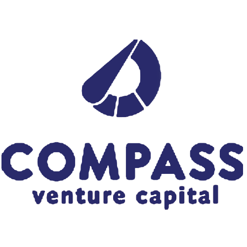 compass-venture-capital