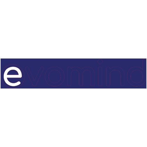 evomind
