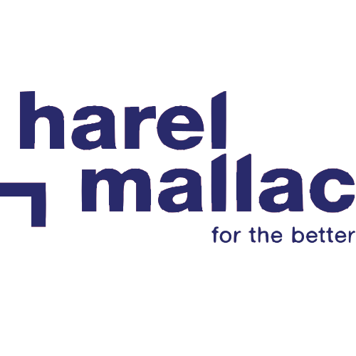 harel-mallac