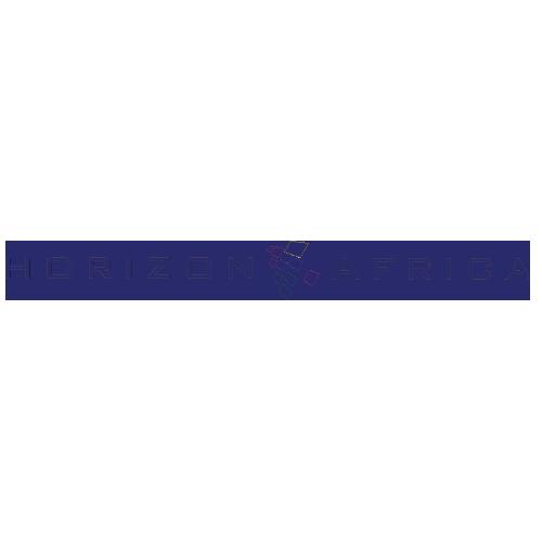 horizon-africa