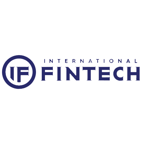 international-fintech