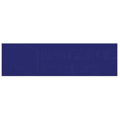 masternode-ventures