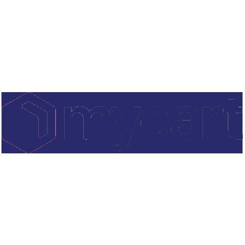 mycart