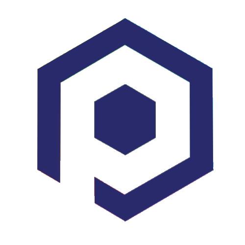 p-cube