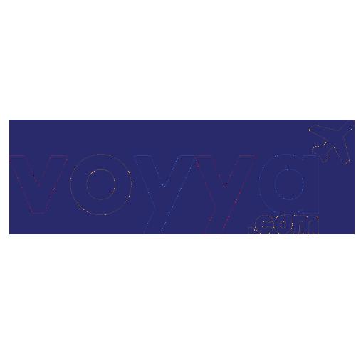 voyya