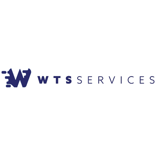 wtf-services