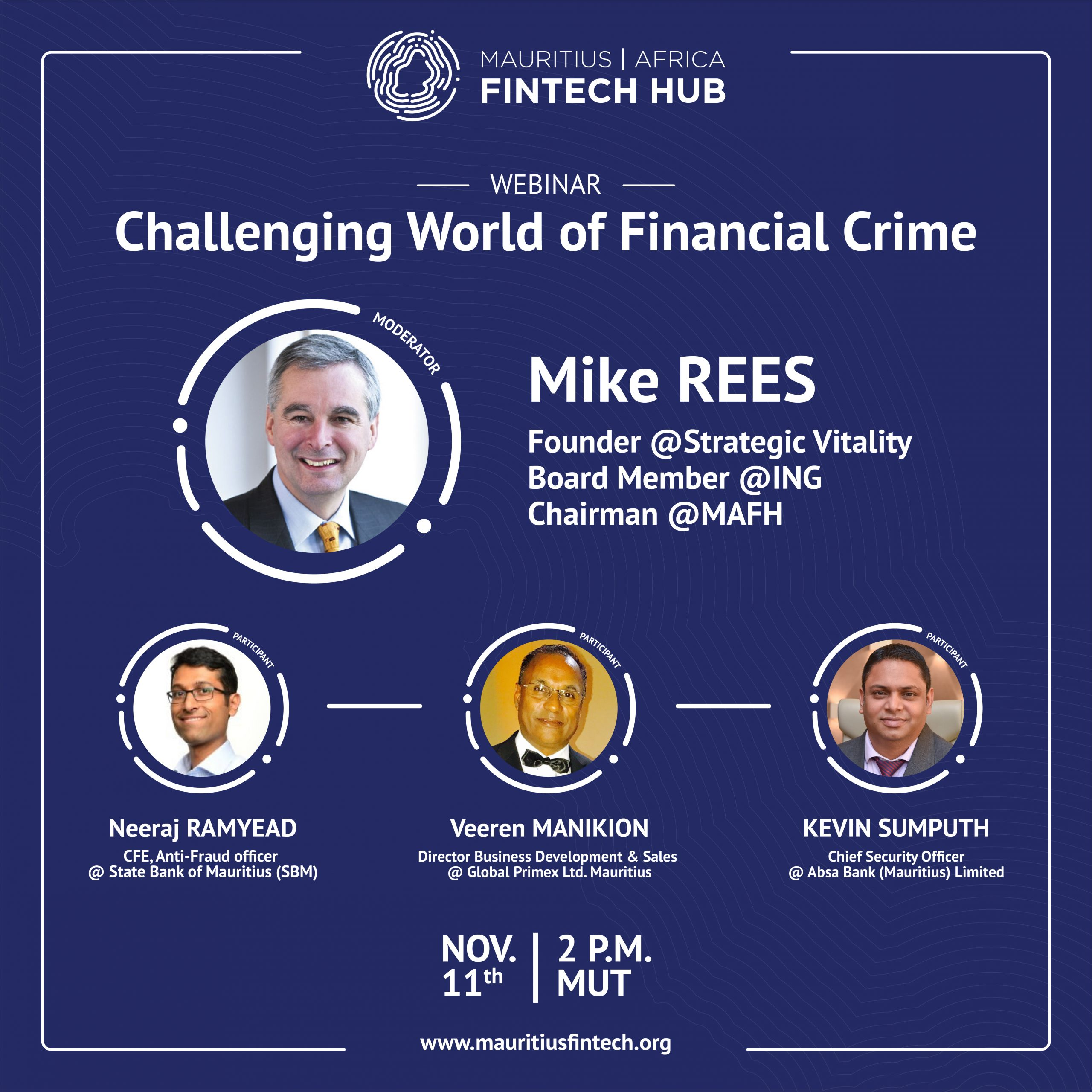 mafh webinar challenging world financial crime
