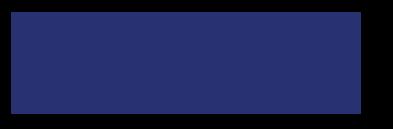 global primex limited - mafh member logo