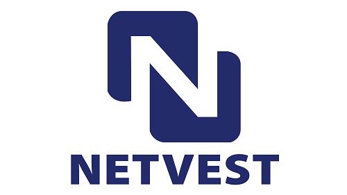 MAFH member - Netvest - Zapproach
