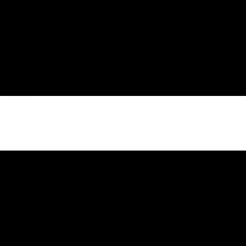 mafh partner digital4foundation