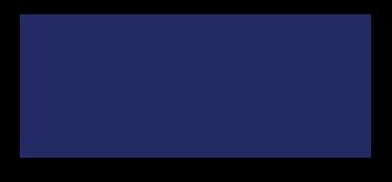 MAFH member - AEROW ECM WORLD