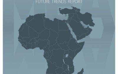 Middle East & Africa FinTech Report 2021 – The FinTech Times